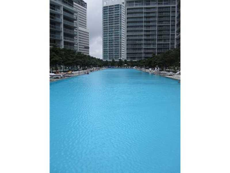 Icon Brickell #2815 photo09