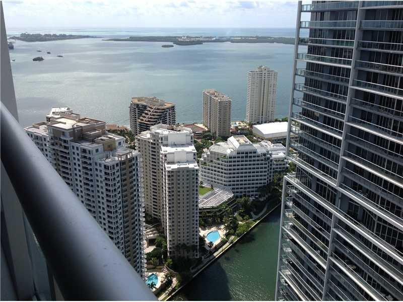 Icon Brickell #5011 photo01
