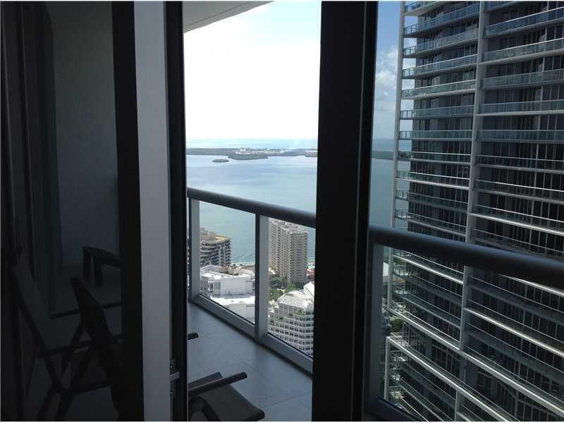 Icon Brickell #5011 photo10