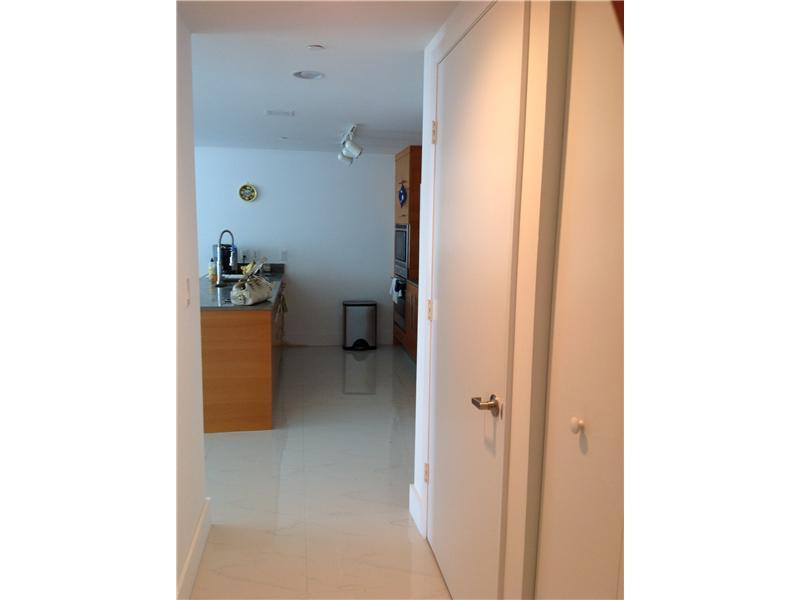 Icon Brickell #5011 photo11