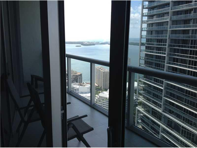 Icon Brickell #5011 photo12