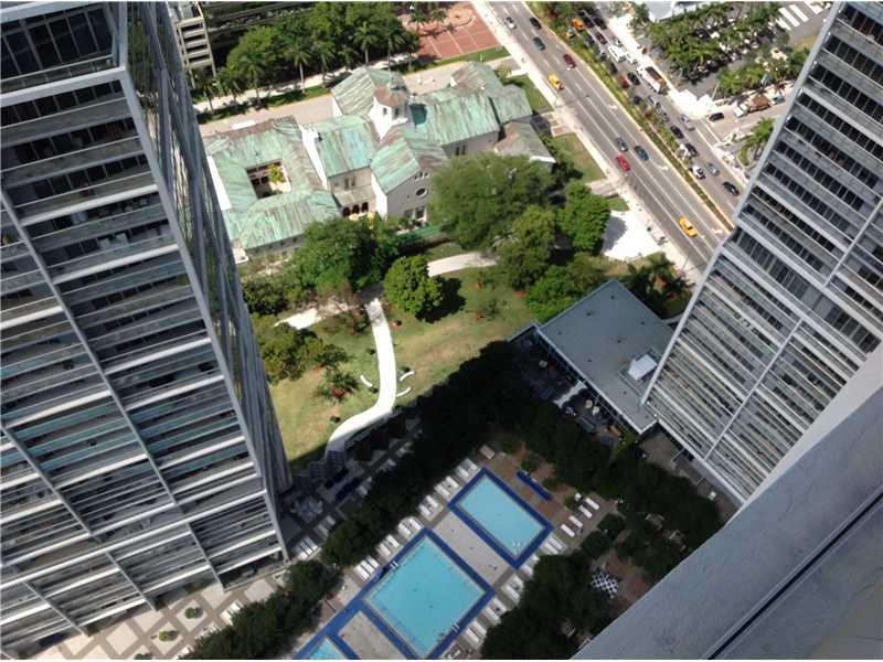 Icon Brickell #5011 photo18