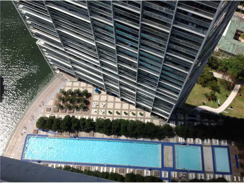 Icon Brickell #5011 photo19