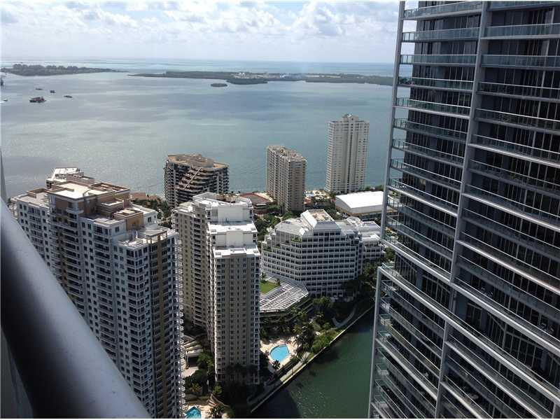Icon Brickell #5011 photo20