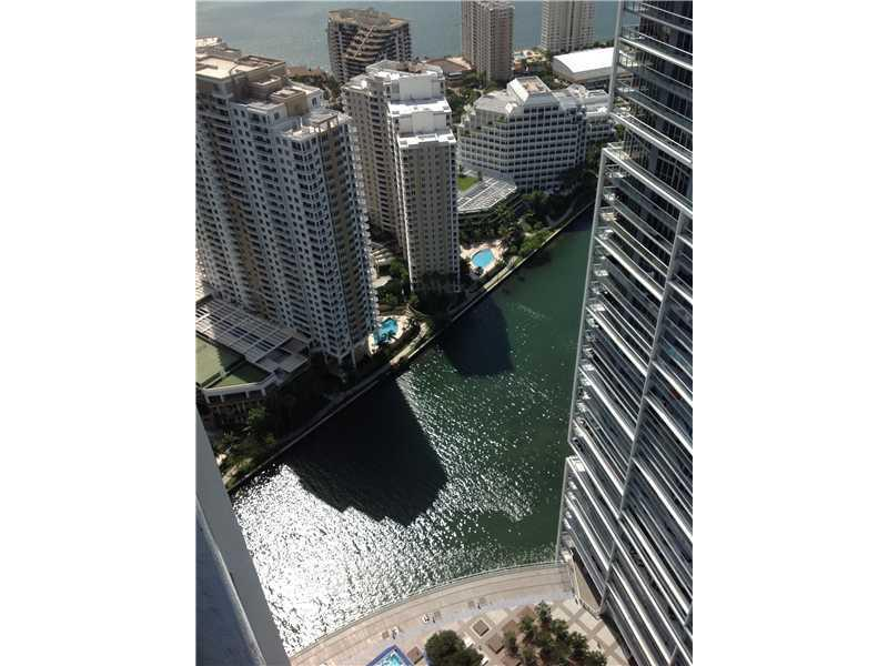Icon Brickell #5011 photo21