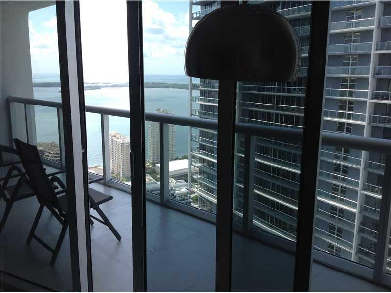 Icon Brickell #5011 photo22