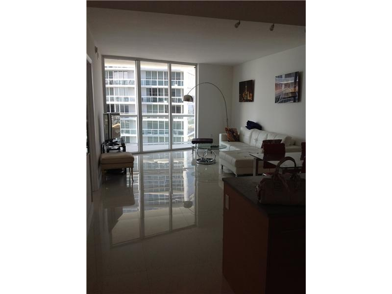 Icon Brickell #5011 photo04