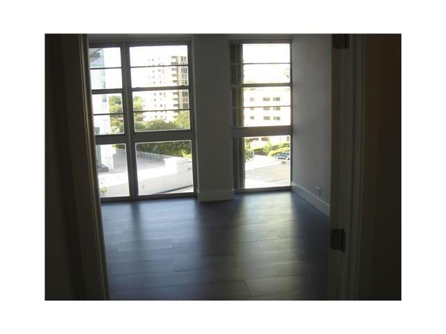 Brickell Townhouse #6M photo10