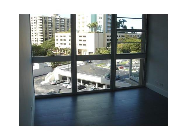 Brickell Townhouse #6M photo11