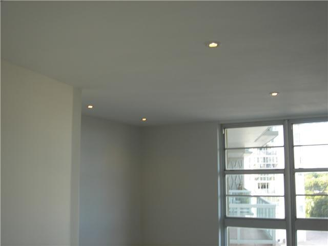 Brickell Townhouse #6M photo13