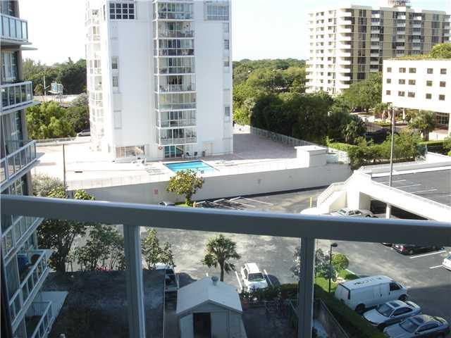 Brickell Townhouse #6M photo23