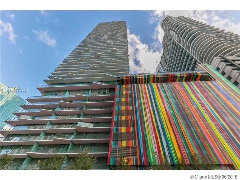 1300 S Miami Ave #1007 photo01