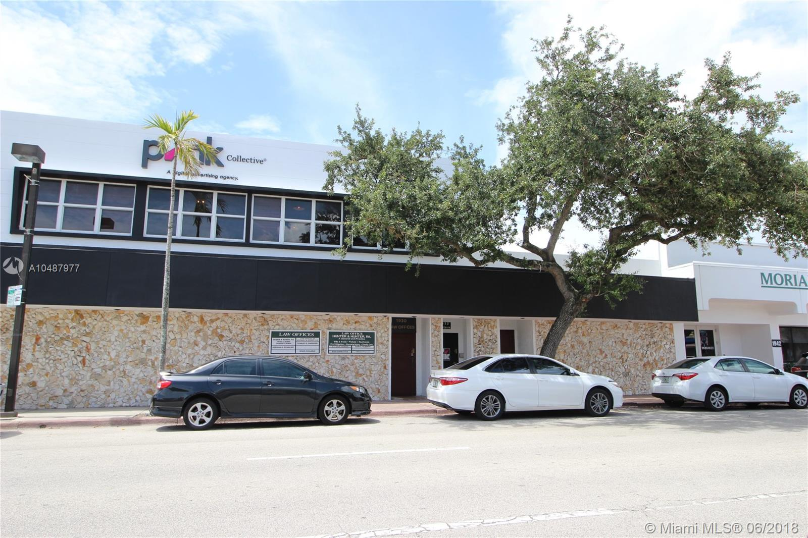 1930 Tyler St, Hollywood, Florida 33020, ,Commercial Sale,For Sale,1930 Tyler St,A10487977
