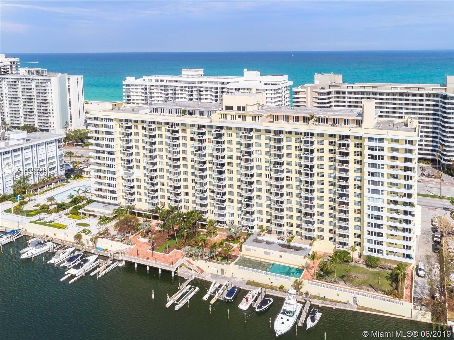 5600 Collins Ave #14B photo01
