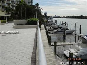 5600 Collins Ave #14B photo018