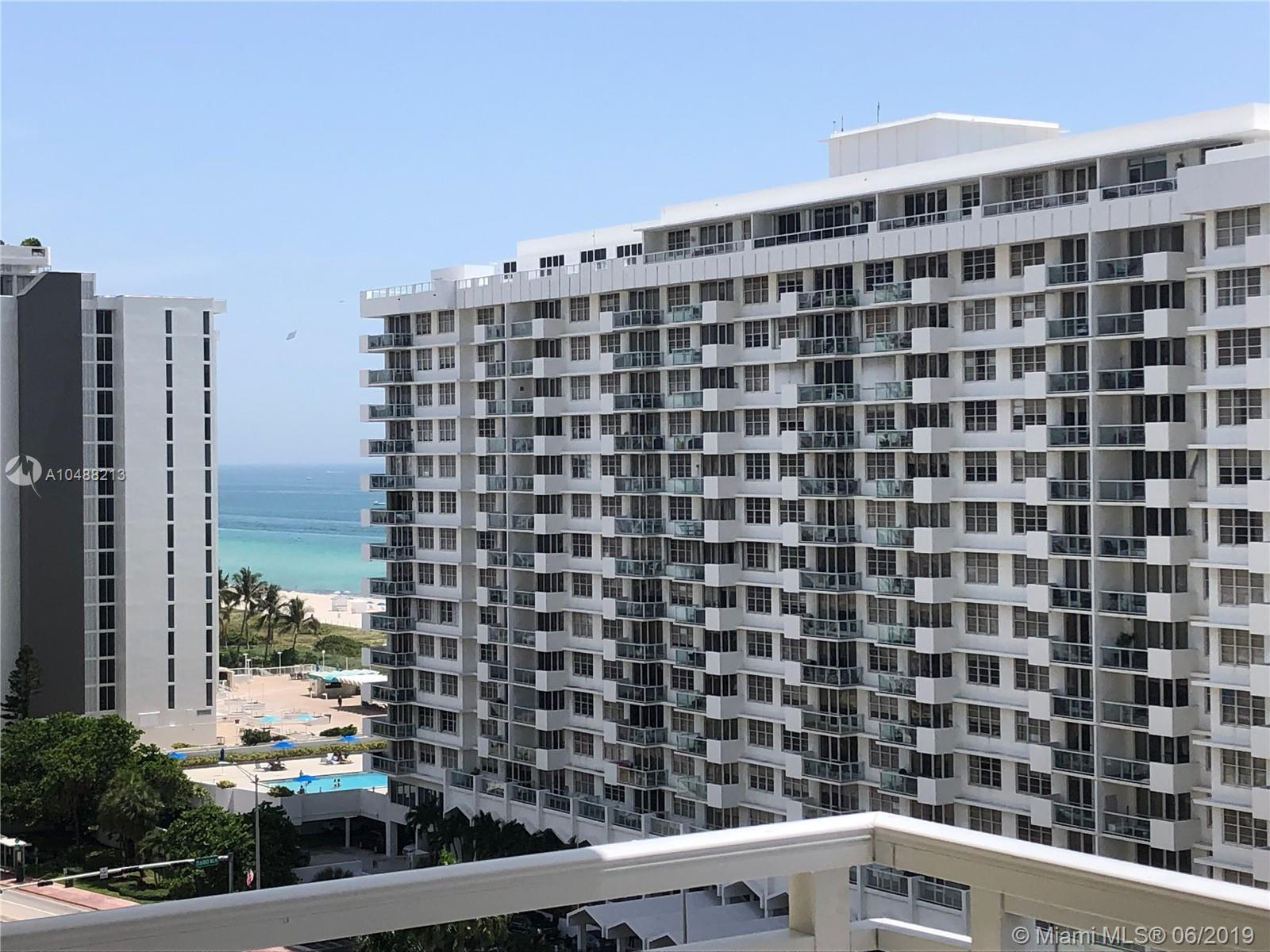 5600 Collins Ave #14B photo03