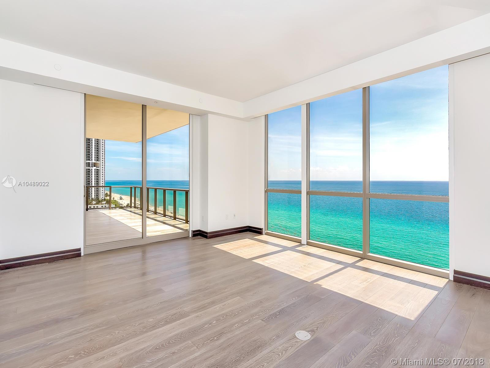 17749 Collins Ave #1101 photo08