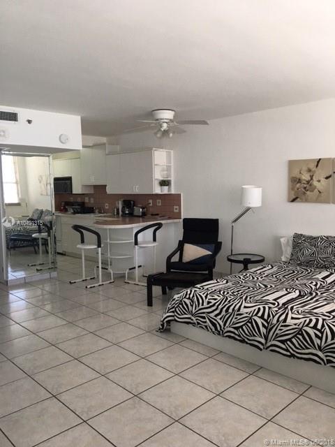 Decoplage #1236 - 100 LINCOLN RD #1236, Miami Beach, FL 33139