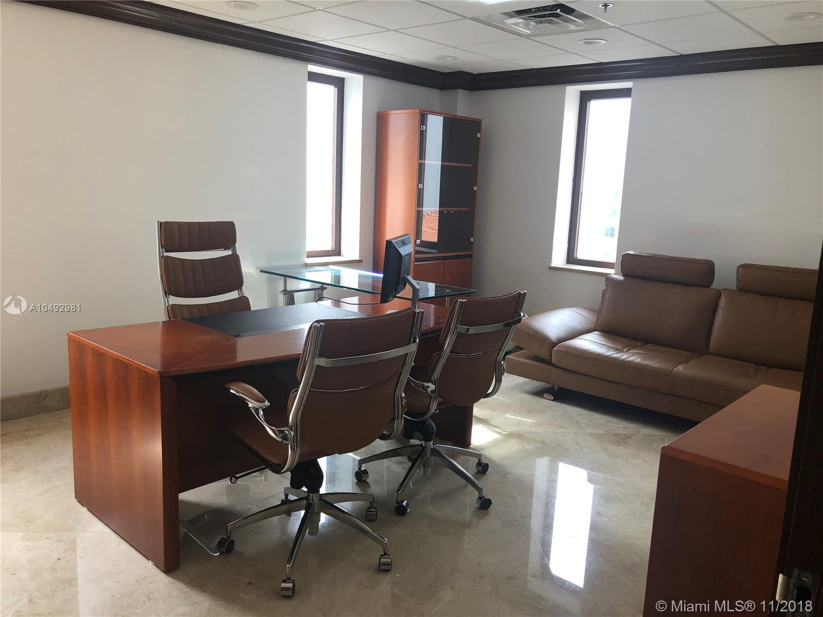 111 NE 1 Street # 514, Miami, Florida 33132, ,Commercial Sale,For Sale,111 NE 1 Street # 514,A10492981