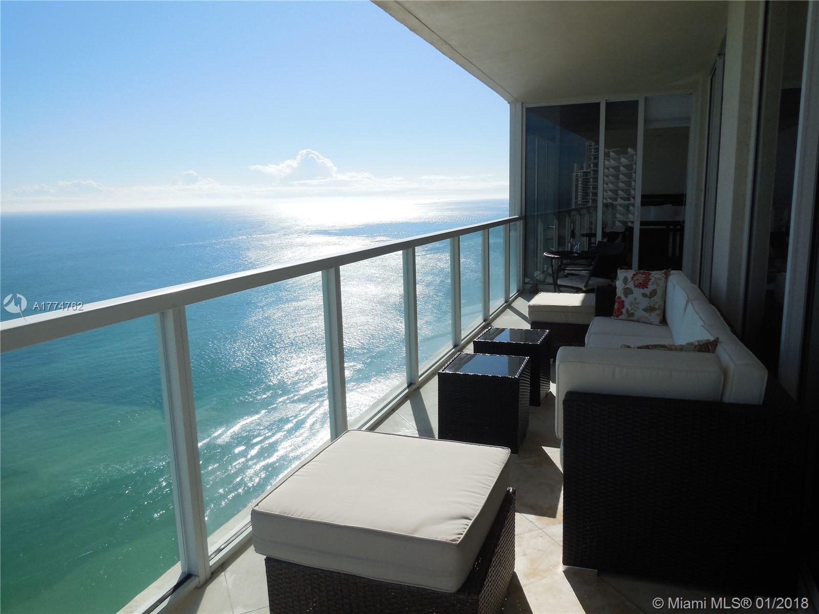 La Perla #3503 - 16699 COLLINS AV #3503, Sunny Isles Beach, FL 33160