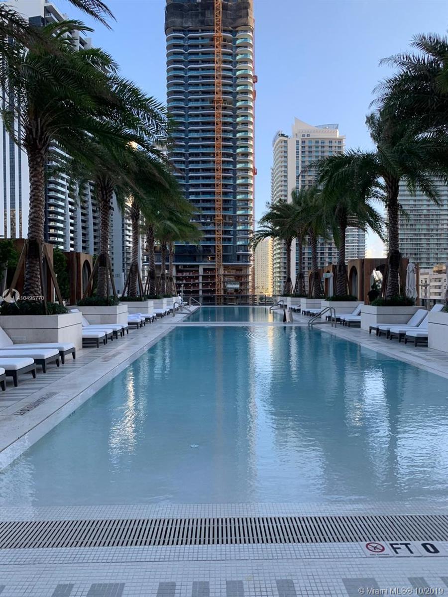 801 S Miami #412 photo030