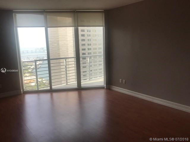 325 S Biscayne Blvd #2524 photo04
