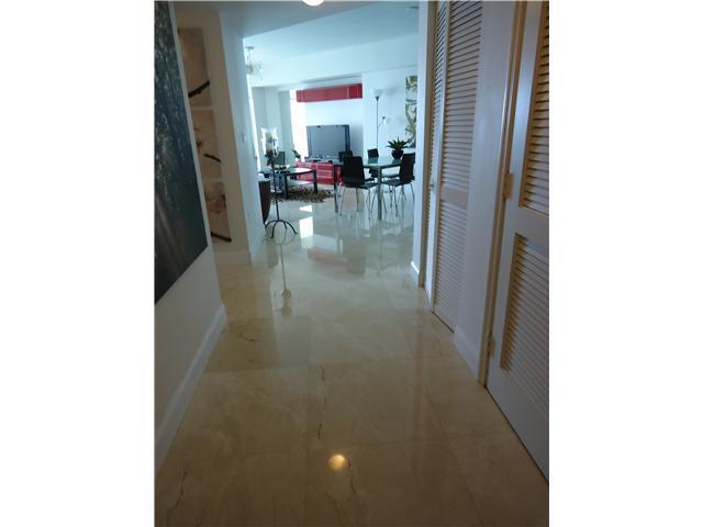 La Perla #3801 - 16699 COLLINS AV #3801, Sunny Isles Beach, FL 33160
