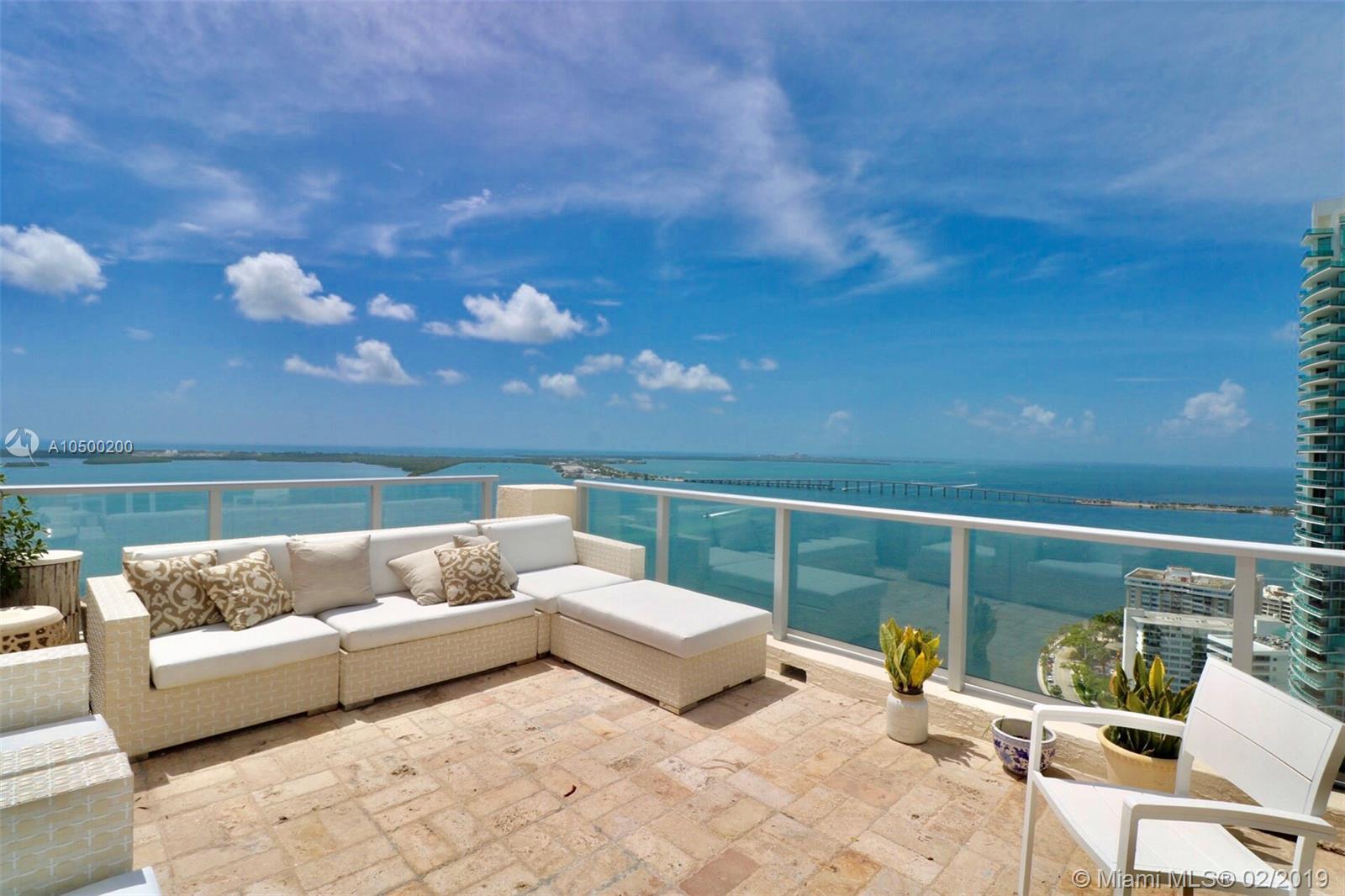 1155 Brickell Bay Dr, Miami, Florida 33131, 3 Bedrooms Bedrooms, 1 Room Rooms,3 BathroomsBathrooms,Residential,For Sale,1155 Brickell Bay Dr,A10500200