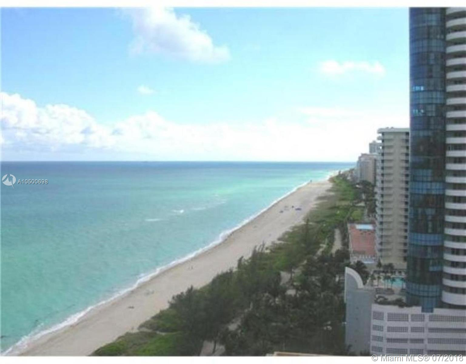 Akoya #1804 - 6365 Collins Ave #1804, Miami Beach, FL 33141