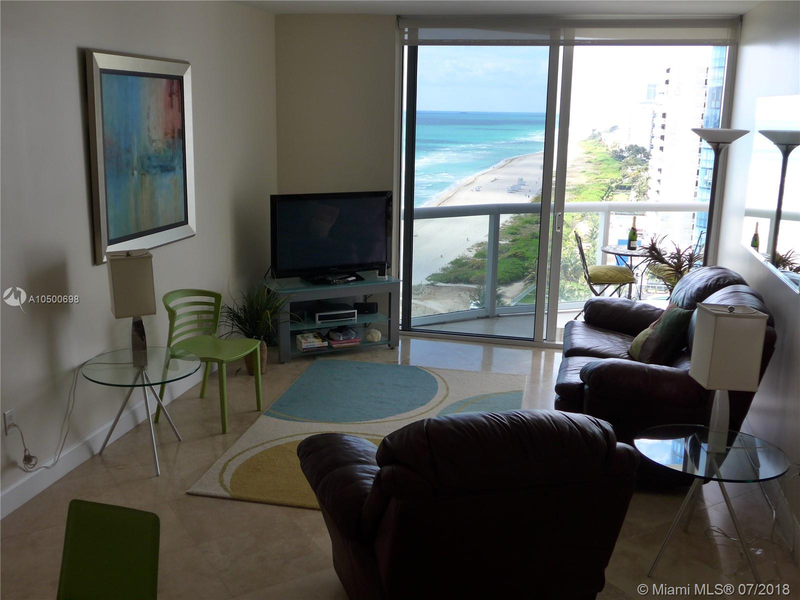 6365 Collins Ave #1804 photo04