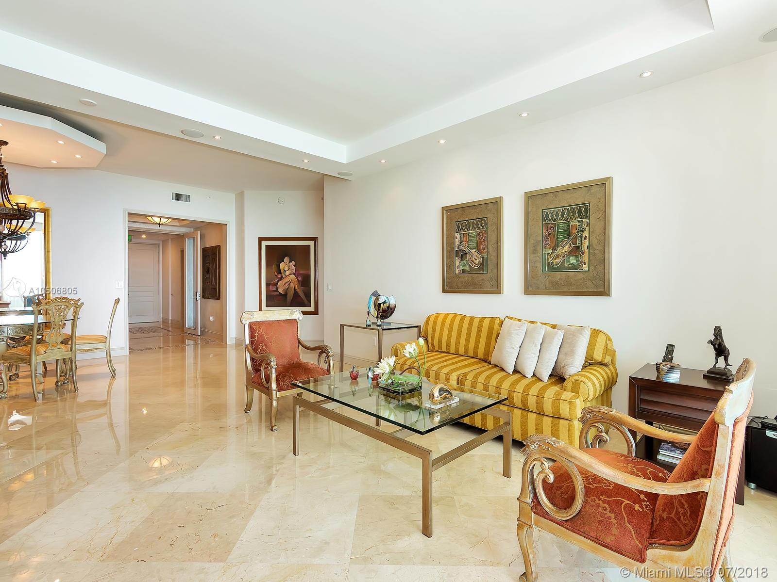 Property 16051 Collins Ave #702 image 9