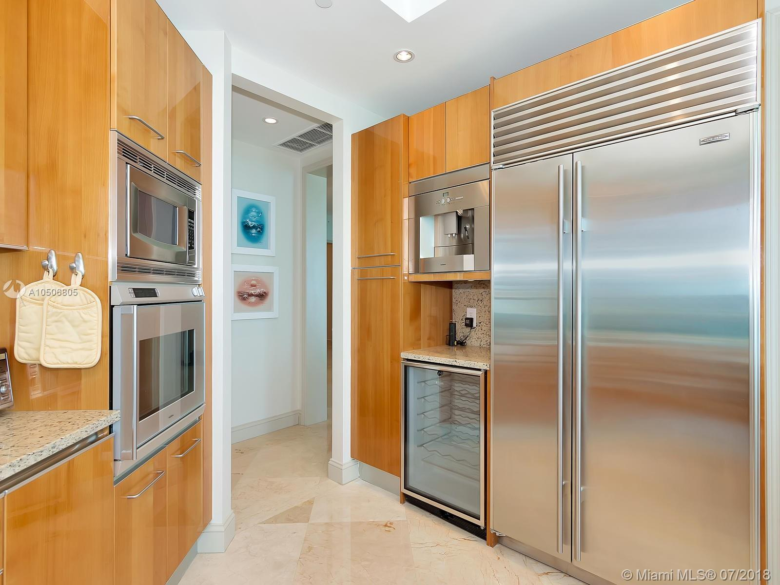 Property 16051 Collins Ave #702 image 20