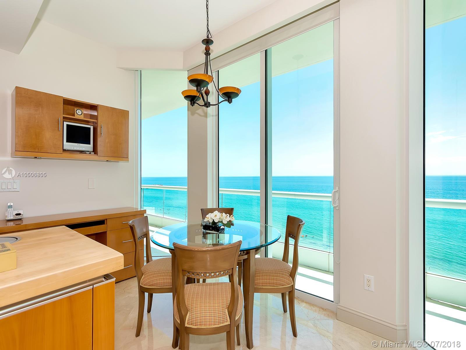 Property 16051 Collins Ave #702 image 21