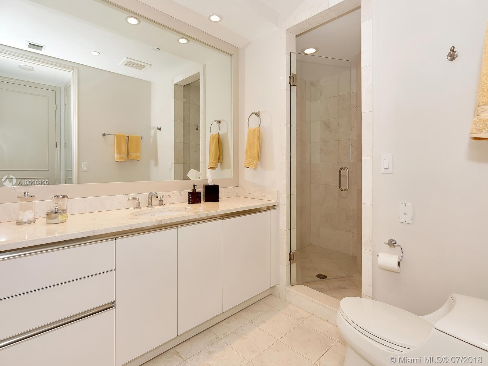Property 16051 Collins Ave #702 image 30
