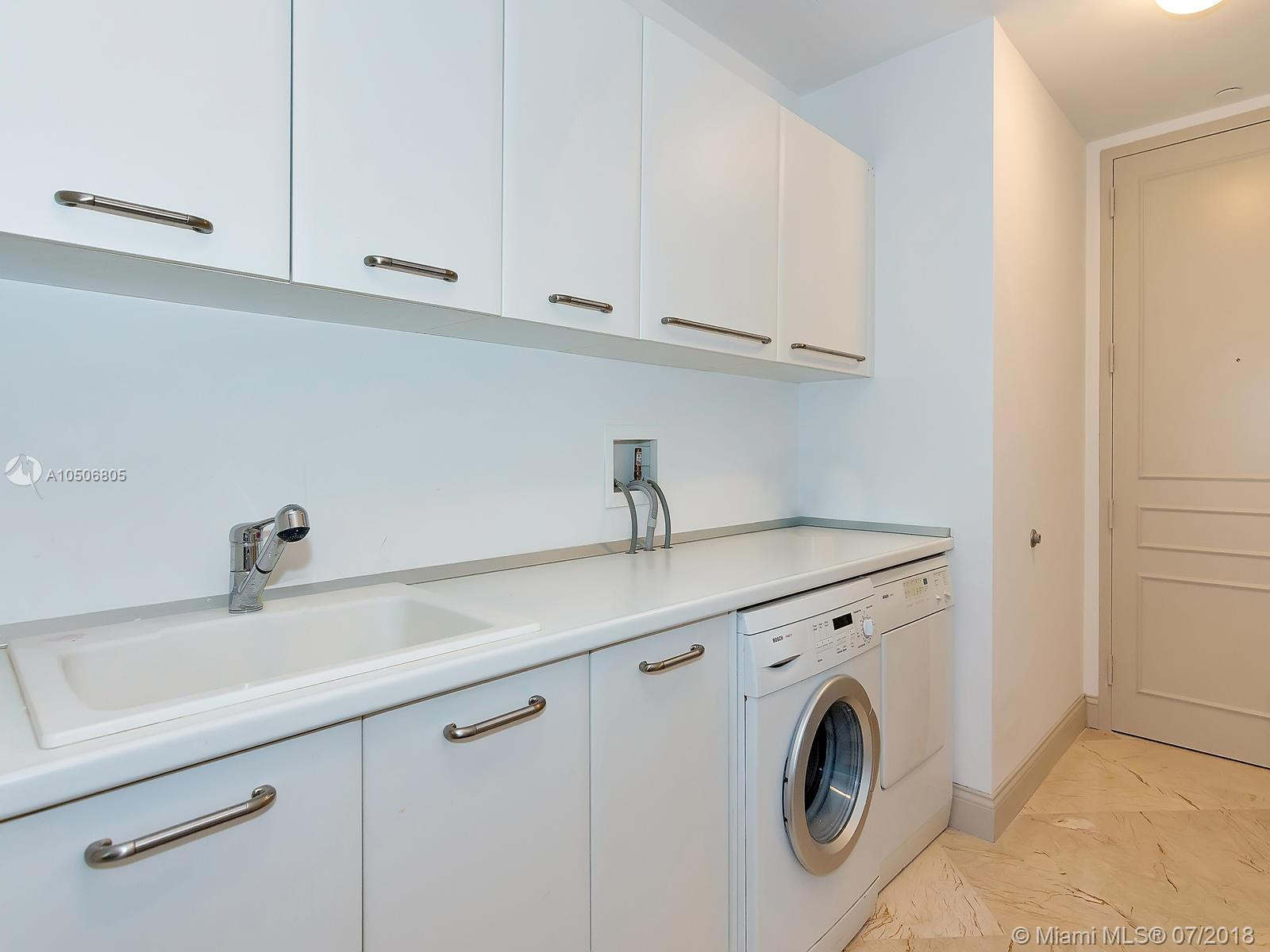 Property 16051 Collins Ave #702 image 31