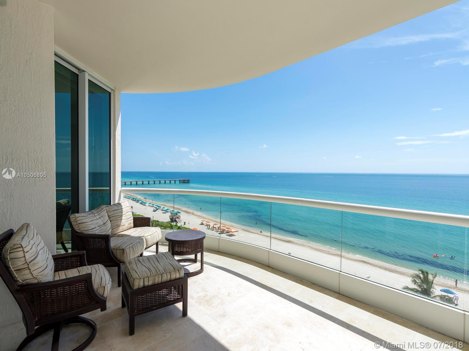 Property 16051 Collins Ave #702 image 4