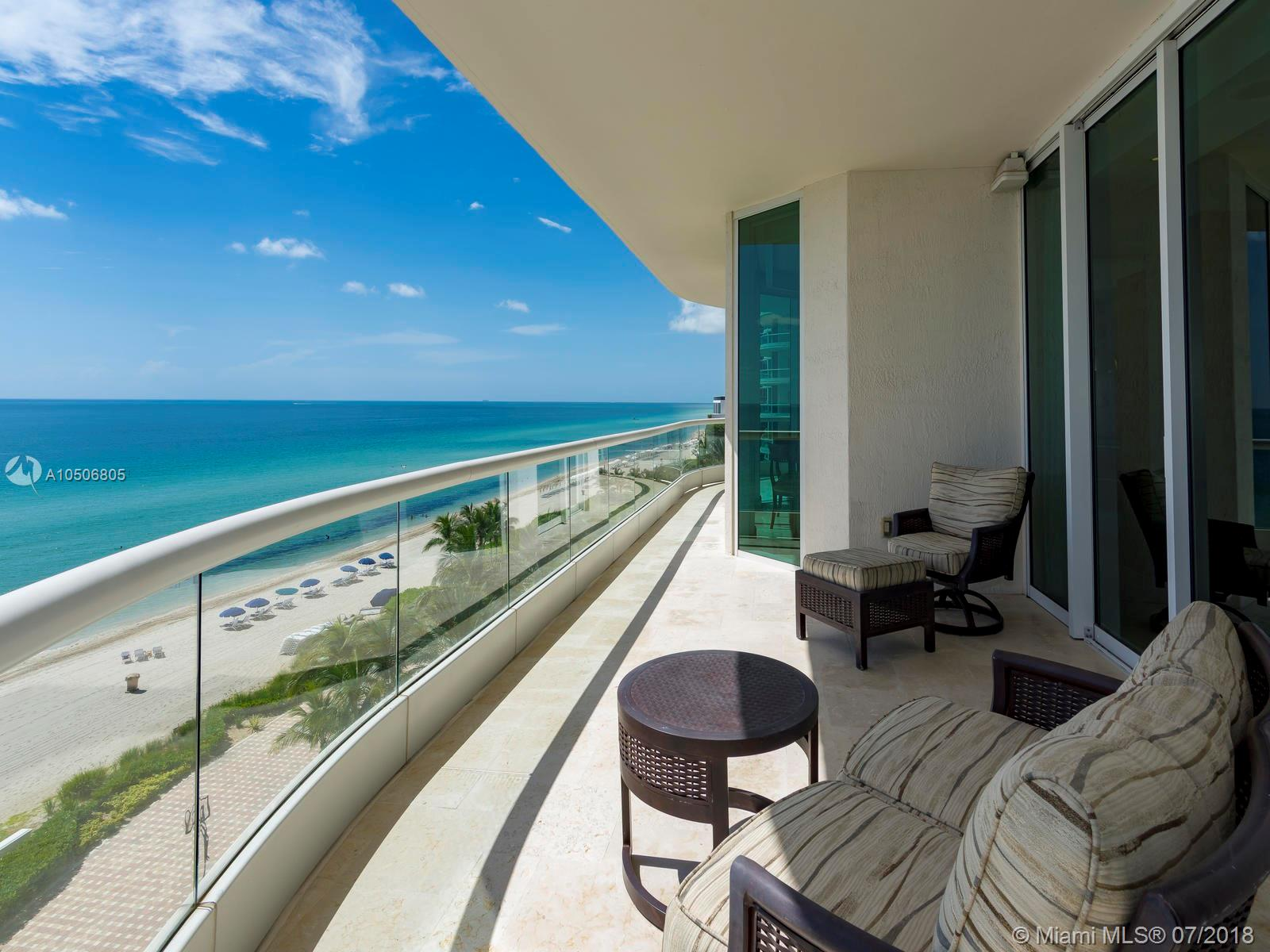 Property 16051 Collins Ave #702 image 5