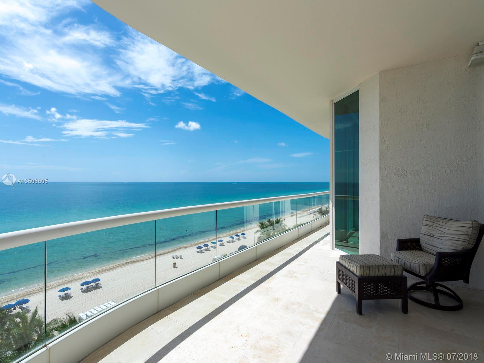 Property 16051 Collins Ave #702 image 6