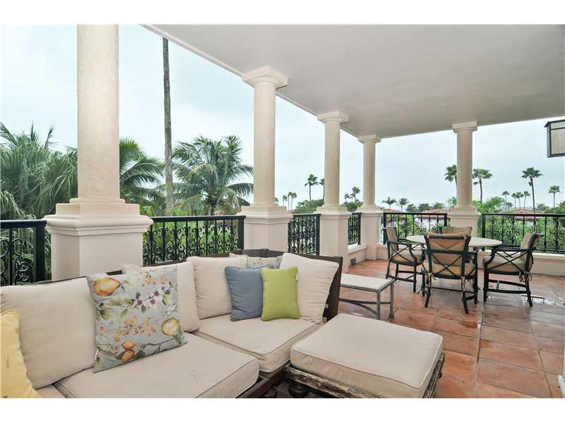 Property for sale at 19236 FISHER ISLAND DR Unit: 19236, Fisher Island,  Florida 33109