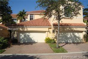 937 N Harbor Vw N, Hollywood FL 33019