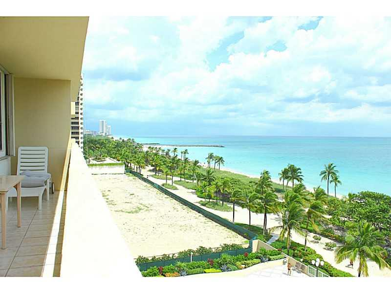 The Plaza of Bal Harbour #817 photo19