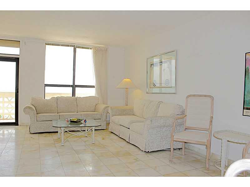 The Plaza of Bal Harbour #817 photo05