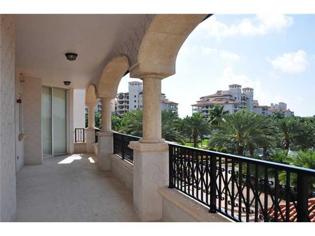 Palazzo Del Mare #7131 photo24