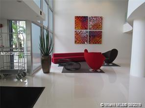 5701 Collins Ave #503 photo015