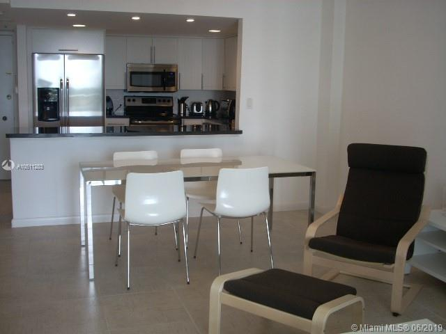 5701 Collins Ave #503 photo021