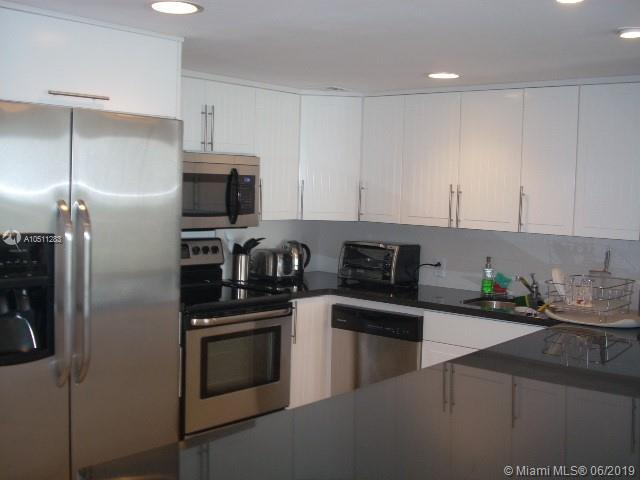 5701 Collins Ave #503 photo022