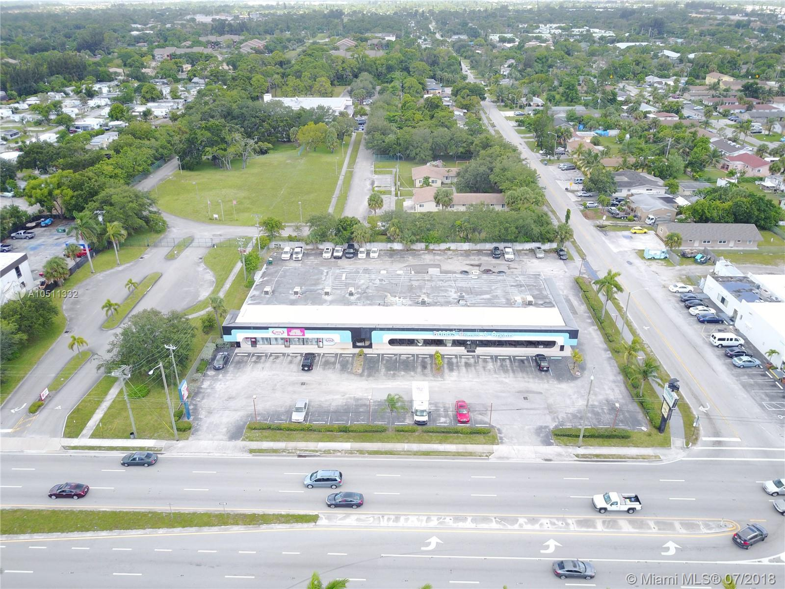 1583 N Military Trl # A, West Palm Beach, Florida 33409, ,Commercial Sale,For Sale,1583 N Military Trl # A,A10511332