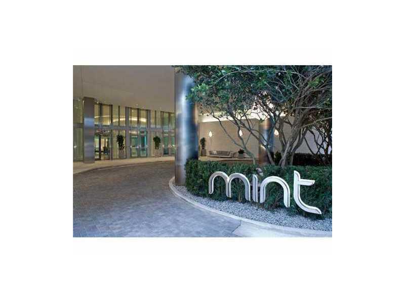 Mint #2404 photo01