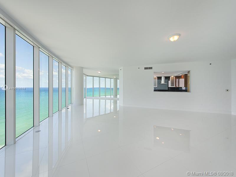 Property 2711 Ocean Dr #2002 image 25