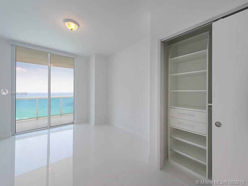 Property 2711 Ocean Dr #2002 image 29